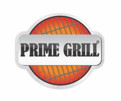 Prime Gril